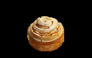 Мини-пекарная